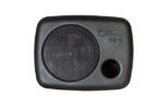 OHM AS-8 Weatherproof Speaker (Commercial Series)