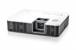 Casio XJ-H1600 Projector