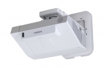 Hitachi CP-AW2503 Projector