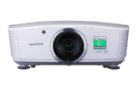 Digital Projection E-Vision 4500 Projector