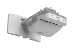 Epson EB-585Wi Projector