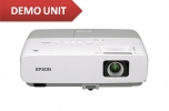 Epson EB-84 Projector