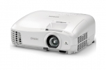 Epson EH-TW5300 Projector