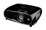 Epson EH-TW6600 Projector
