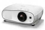 Epson EH-TW6600W Projector