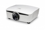 Optoma EH505 Projector