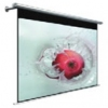 "Anchor 108"" Diagonal Electrical Screen - ANMS-110HD"