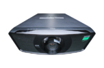 Digital Projection E-Vision Laser 4K-UHD Projector