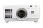 Digital Projection E-Vision Laser 6500 Projector