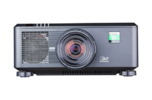 Digital Projection E-Vision 6900