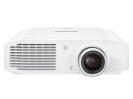 Panasonic PT-AR100EA Home Theater Projector