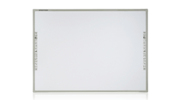 Specktron IRB1-82QC Interactive Whiteboard