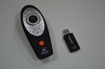 Anchor Wireless Presenter ANRS056N