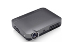 Optoma ML330 Ultra Mobile LED Projector