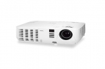 NEC NP-V311W Projector