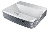 Optoma GT5500+ 1080p Ultra Short Throw Projector