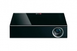LG PA1000G Projector
