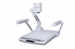 AVerVision PL50 Document Camera
