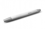 BenQ PW01U Interactive Pen for Interactive Projector