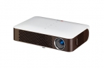 LG PW700 Projector