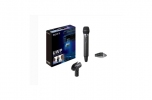 Sony UWP-X8/62 Wireless Microphone Package