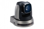 Lumens VC-G50 Video Camera