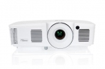 Optoma W402 Projector