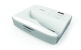 Specktron WXL-3500 Ultra Short Throw Projector