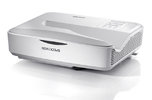 Specktron WDL-3500I Interactive Laser Projector