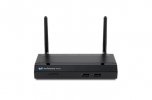 wePresent WiPG-1000 Wireless interactive Presentation Gateway
