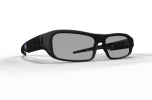 Xpand X105IR 3D Glasses